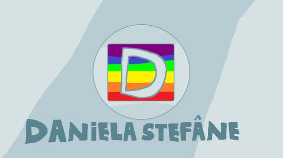 Daniela Stefâne