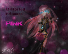 Distorted princess pink by zuyu d4e4qg1-fullview