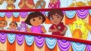 Dora.the.Explorer.S07E19.Dora.and.Diegos.Amazing.Animal.Circus.Adventure.720p.WEB-DL.x264.AAC.mp4 001152276