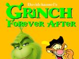 Grinch (Shrek) Forever After