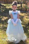Halloween-Cinderella