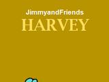 Harvey (Dumbo)