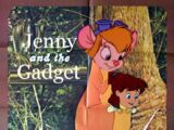 Jenny and the Gadget