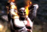 Kratos--article image