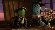 Muppet-treasure-island-disneyscreencaps.com-3956