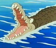 Ox-tales-s01e040-crocodile