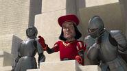 Shrek-disneyscreencaps.com-2847