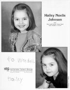 638full-hailey-noelle-johnson