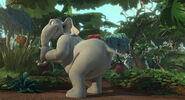 Horton-who-disneyscreencaps.com-4128