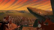 Lion-king2-disneyscreencaps.com-6734