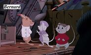 Rescuers-down-under-disneyscreencaps.com-3798