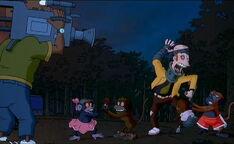 Rugrats-movie-disneyscreencaps.com-8788