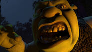 Shrek-disneyscreencaps.com-315
