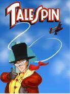 Talespin chris1703