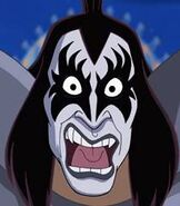 The-demon-scooby-doo-and-kiss-rock-and-roll-mystery-75.4