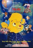 TheBluesrockz Molly (Matilda)