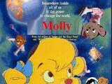 Molly (Matilda)