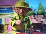 Bob the Builder Crying 2