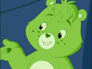 Care Bears Adventures in Care-a-Lot(Belly Blanked).mp4 000488633