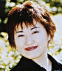 Chie Kojiro