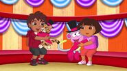 Dora.the.Explorer.S07E19.Dora.and.Diegos.Amazing.Animal.Circus.Adventure.720p.WEB-DL.x264.AAC.mp4 001329286
