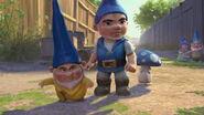 Gnomeo-juliet-disneyscreencaps.com-969