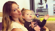 Haylie-duff-talks-babies-interview-ftr
