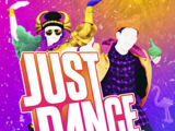 Just Dance 2020 (Cartoon / Anime Characters Edition) (PandaB31 version)