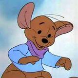 Tigger and Roo: The Movie(KI STYLE)