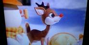 Rudolphlookmilton3