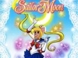 Sailor Tweezle