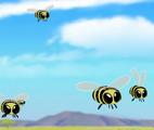 Bee TLG