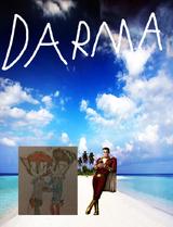 Darma (Moana)