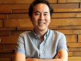 Hwan Jin Kim