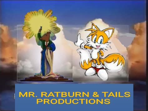 Mr  Ratburn & Tails Production (Columbia TriStar) | The