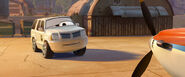Planes-fire-rescue-disneyscreencaps.com-3955