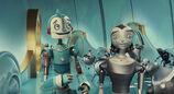 Robots-disneyscreencaps.com-7939
