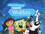 Finding Wubbzy (WeLoveAnimation Style)