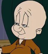 Elmer-fudd-looney-tunes-stranger-than-fiction-3.13