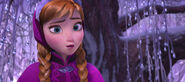 Frozen-disneyscreencaps.com-5342
