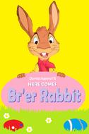 Here Comes Br'er Rabbit (1971)