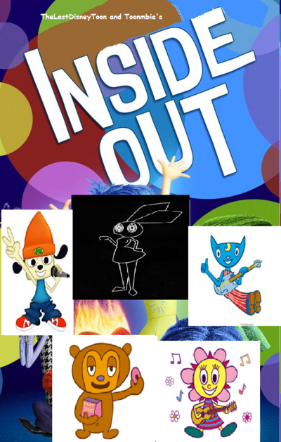 Inside Out!.