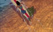 Lilo-stitch-disneyscreencaps.com-5472