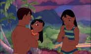 Lilo-stitch-disneyscreencaps.com-6139