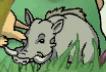 MSB Warthog