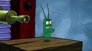 Spongebob-movie-disneyscreencaps.com-906