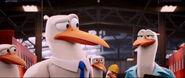 Storks-disneyscreencaps.com-327