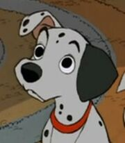 Two-tone-one-hundred-and-one-dalmatians-3.24