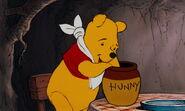 Winnie-the-pooh-disneyscreencaps.com-1597