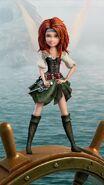 Zarina by yeraymara-d6wxa2n